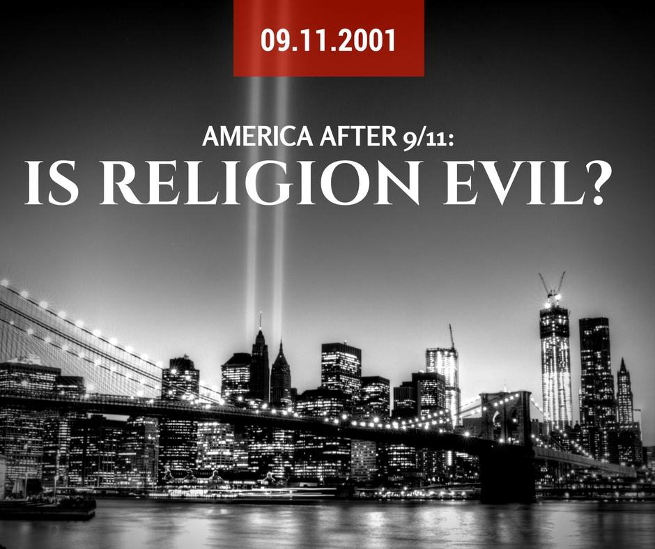 change on america after september 11 zach betten the impact of 9-11 on september 11, 2001 america woke up expecting a normal day what america did not expect was that this day was going to change history forever.