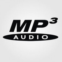 5 MP3 Audio Files in 1 Download