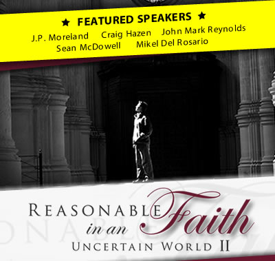 ReasonableFaithMP3_2012b